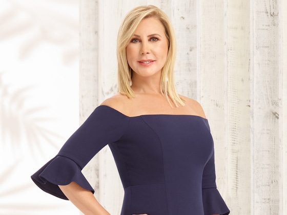 Vicki Gunvalson on <i>The Real Housewives of Orange County</i> Pledge She Made With Shannon Beador and Tamra Judge