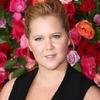 ESC: Amy Schumer