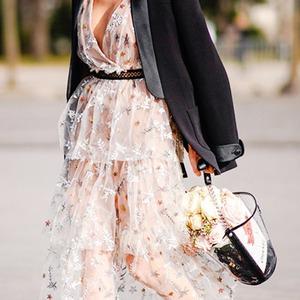 Shopping: Summer Dresses