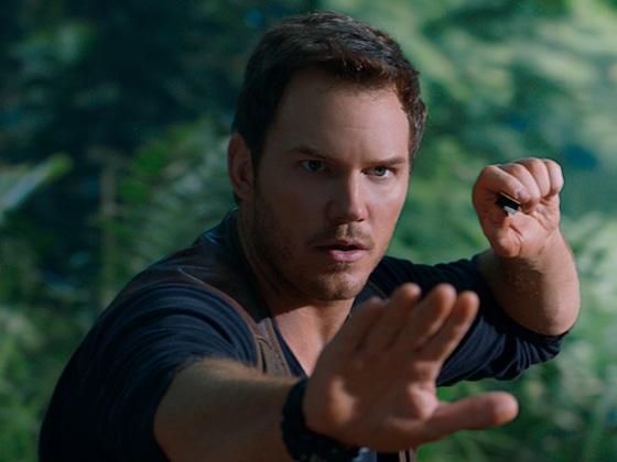 <i>Jurassic World: Fallen Kingdom</i> Review Roundup: Did the Chris Pratt Sequel Rock the Critics' World?
