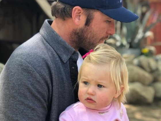 Bode Miller's Wife Morgan Reflects on Daughter's Tragic Drowning Nearly 1 Year Later