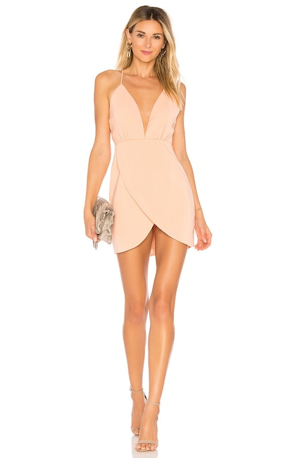 Shopping: Summer Dresses