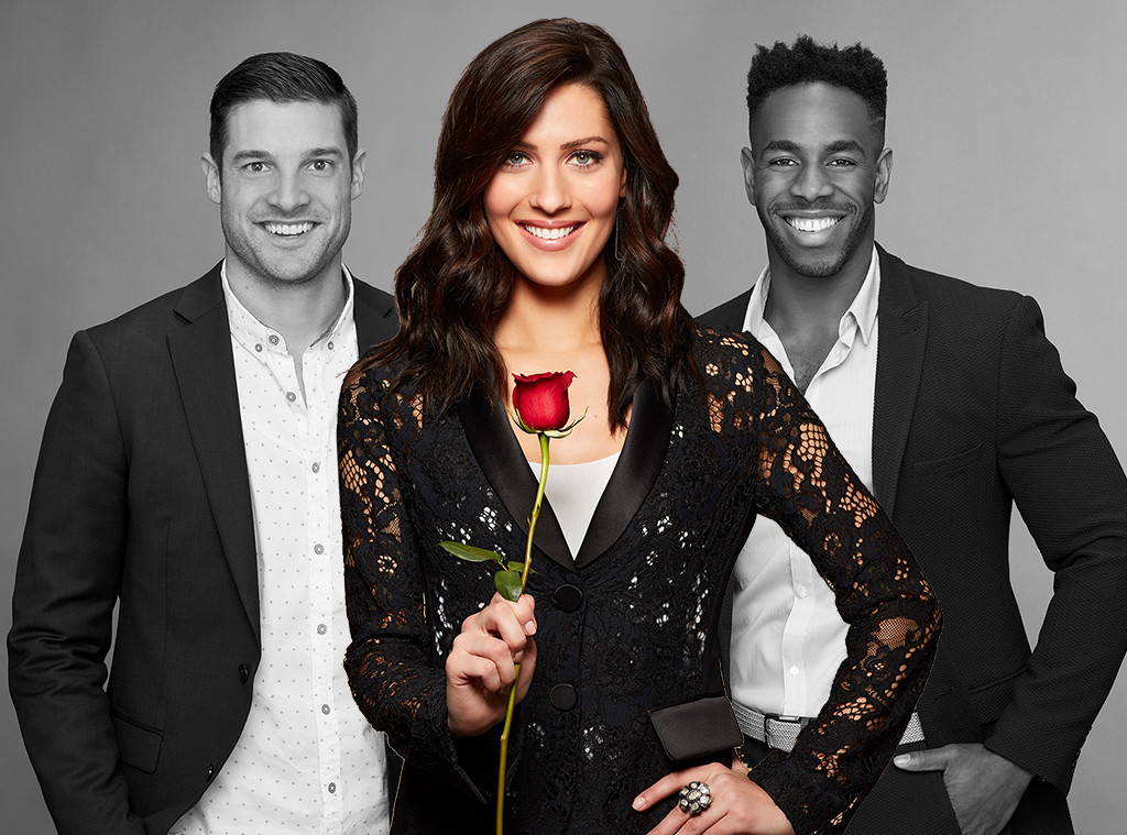 Bachelor Nation Scandal