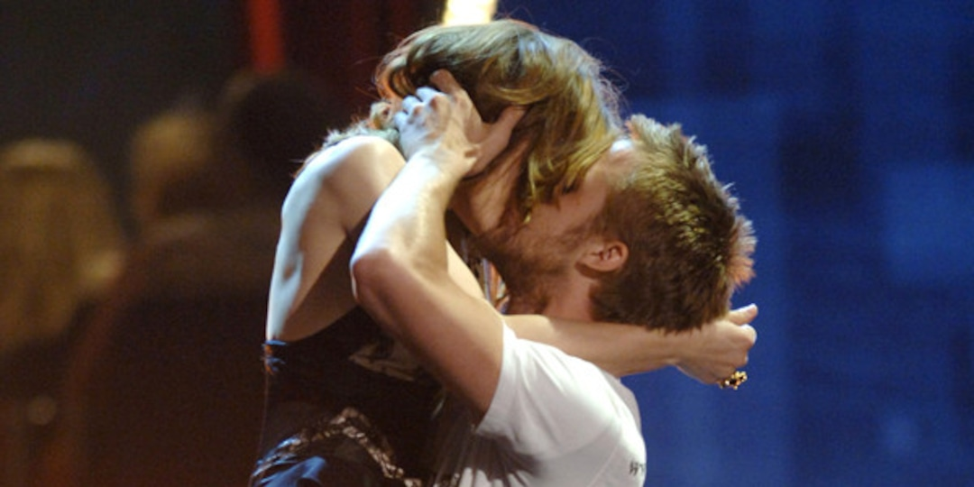 Photos from MTV Movie & TV Awards: Best Kiss Winners Over the Years - E! Online.jpg