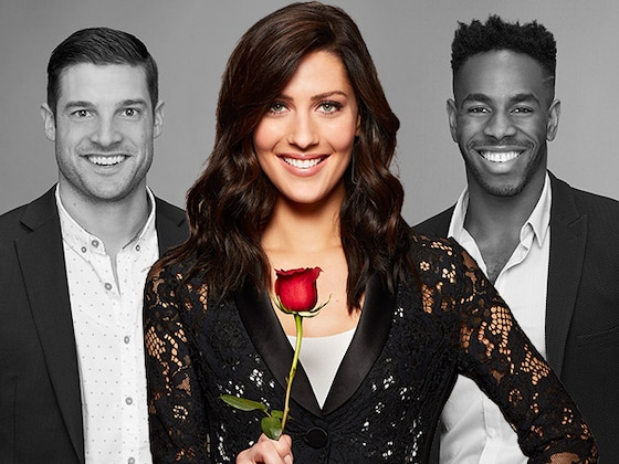 When a Guilty Pleasure Becomes Plain Guilty: We Can't Enjoy <I>The Bachelor</I> Franchise the Same Way Anymore