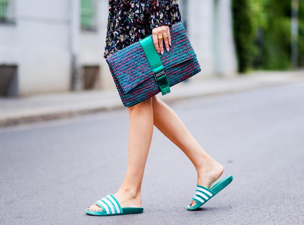 Shopping: Summer Sandals
