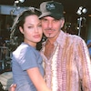 Angelina Jolie & Billy Bob Thornton