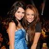 "Miley Cyrus Defends Selena Gomez After Stefano Gabbana Calls Her ""Ugly"""