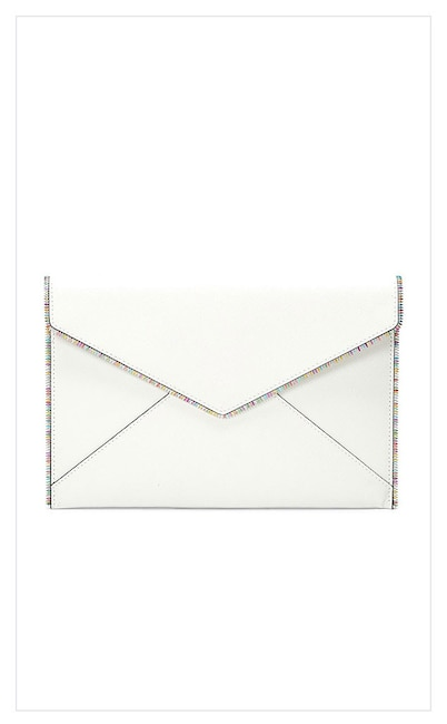 ESC: Summer Bags