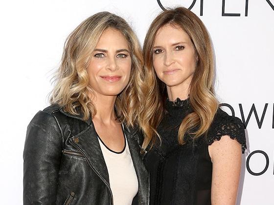 Jillian Michaels and Heidi Rhoades Break Up, Call Off Their Wedding