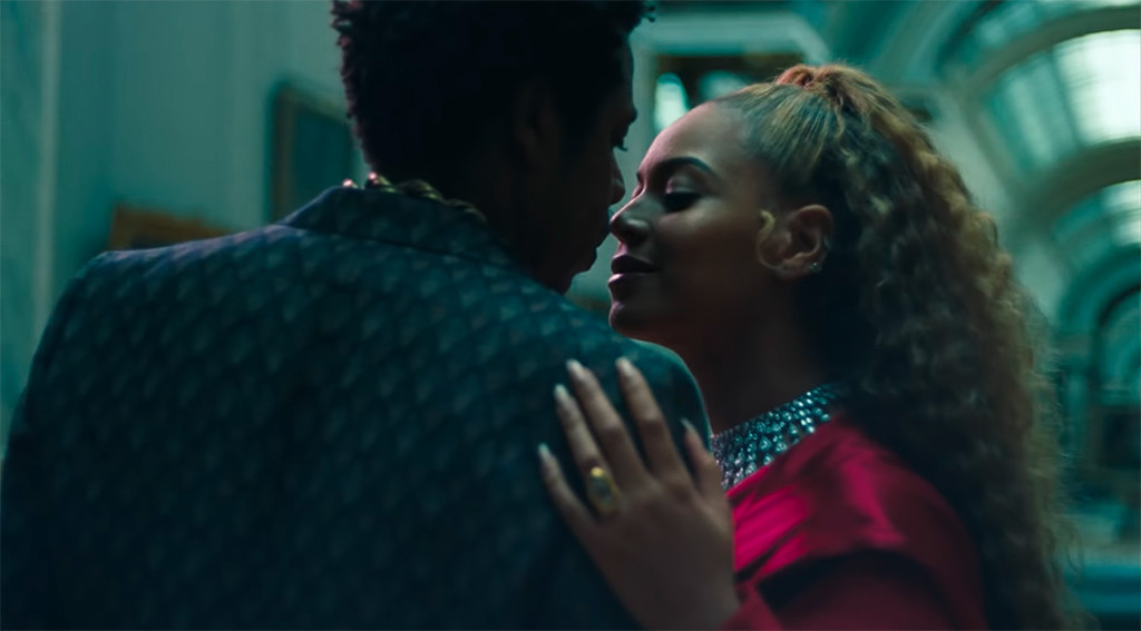 Beyonc and jay zs everything is love lyrics cheating forgiveness beyonce jay z apeshit youtube malvernweather Choice Image