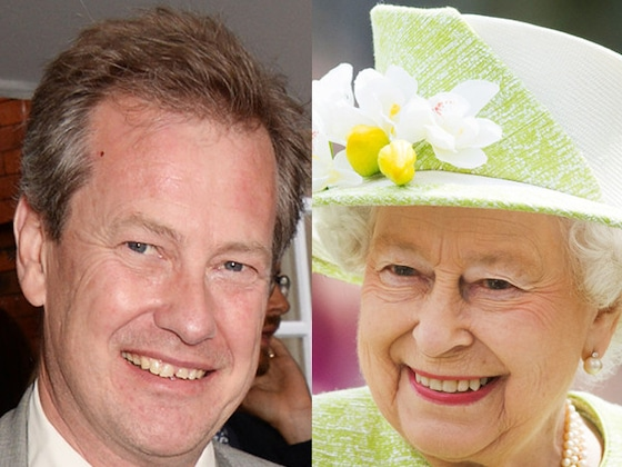 Queen Elizabeth II's Cousin to Become First in Royal Family to Have Gay Wedding
