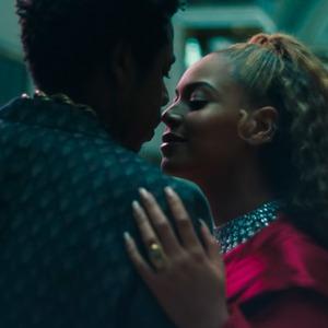 Beyonce, Jay-Z, Apeshit