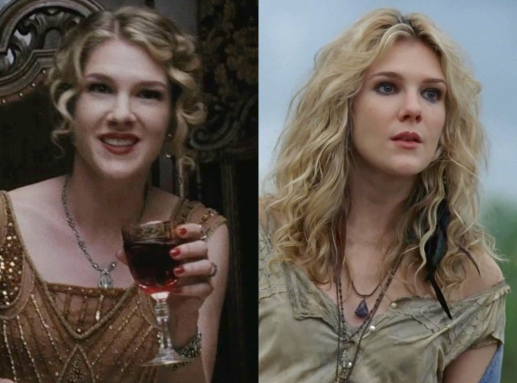 Lily Rabe naked 700