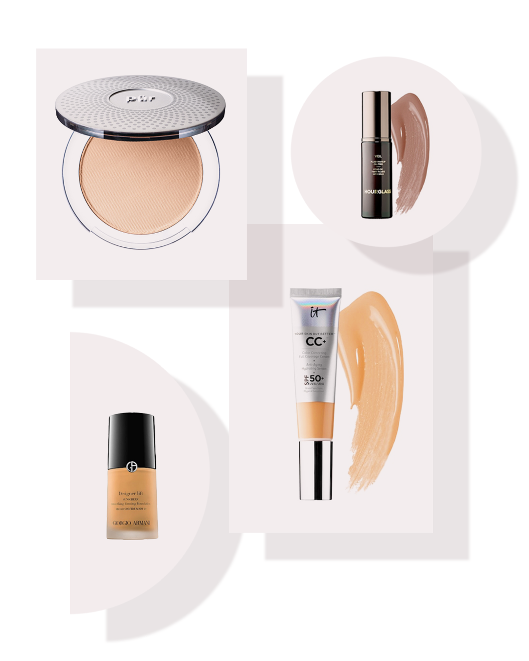 ESC: Summer Foundations