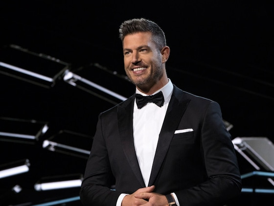 ABC's <I>The Proposal</I> Is &quot;<i>The Bachelor</i> on Steroids&quot; and Really Can End With an Engagement