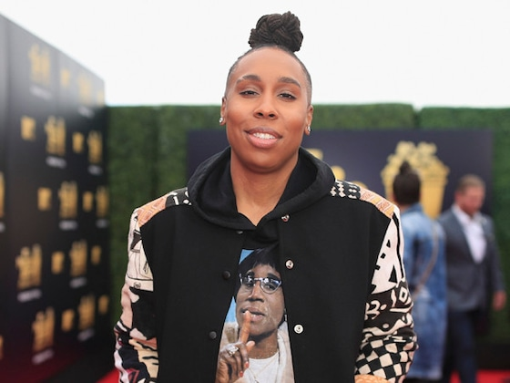 Lena Waithe Thanks Fellow Trailblazers During Acceptance Speech at 2018 MTV Movie & TV Awards