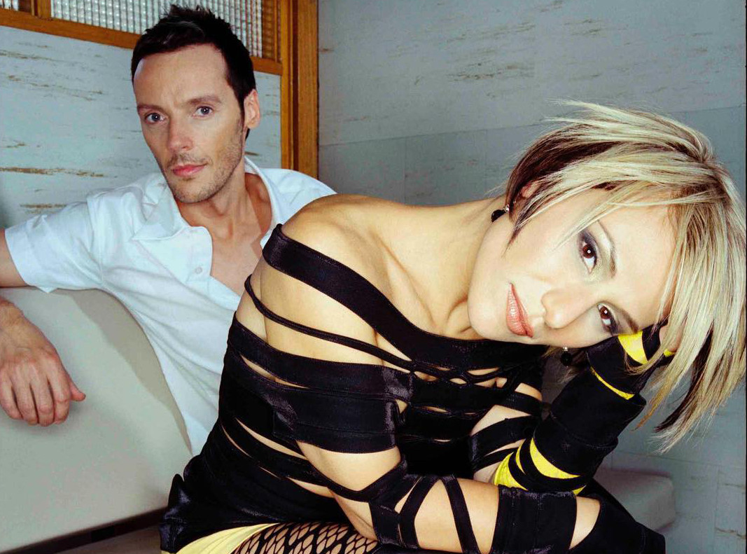 Bachelor Girl Release New Single 20 Years After Buses And Trains  E News Australia-3670