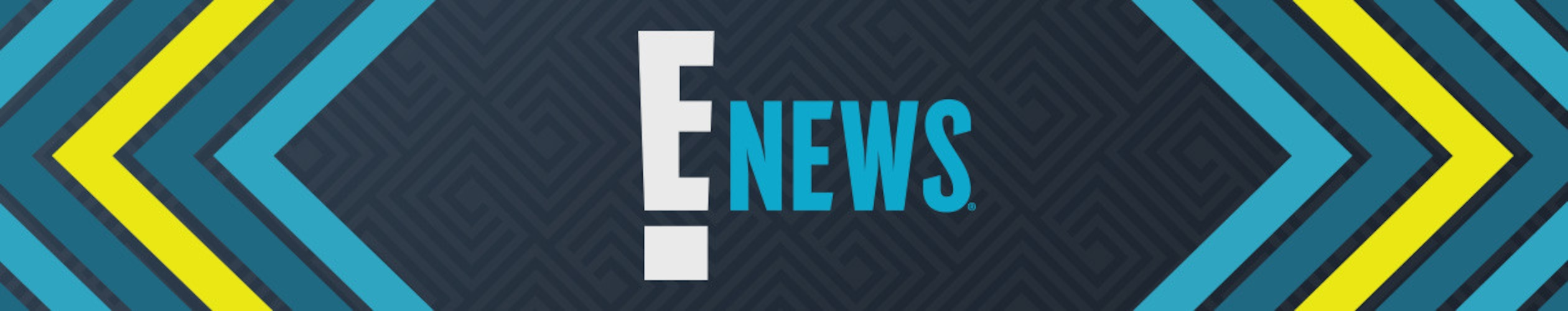 E! News Tune-In Banner