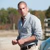 <i>The Walking Dead</i>'s Jon Bernthal Isn't Alone: When TV Stars Return Home to Help a Co-Star Say Goodbye