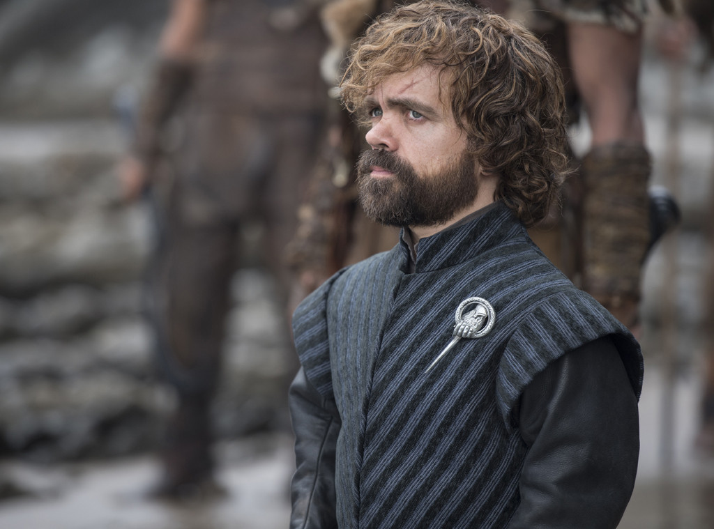 Peter Dinklage, GOT, Game of Thrones