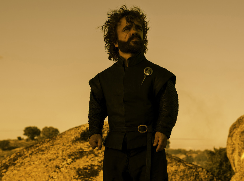 Peter Dinklage, GOT, Game of Thrones