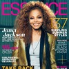 """Janet Jackson Opens Up About Her """"Intense"""" Battle With Depression"""