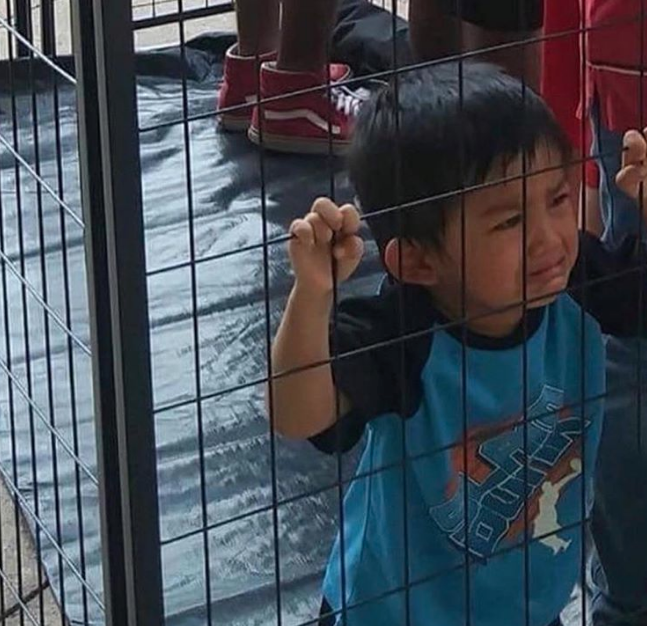 Luis Fonsi, inmigrantes