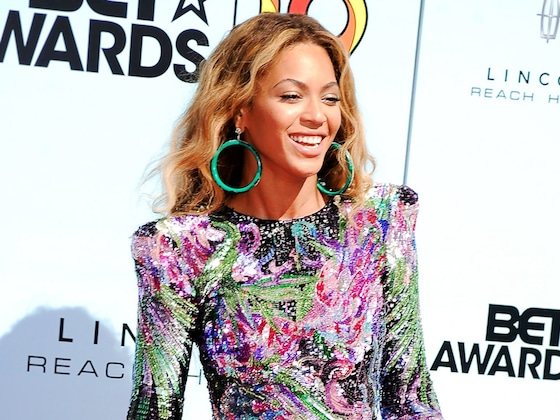 A Look Back at the BET Awards' Best Looks of All Time