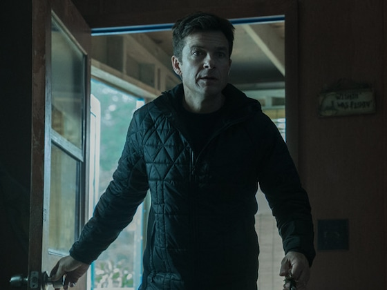 <i>Ozark</i> Season 2 Premiere Date, Trailer Revealed: &quot;What Is the Endgame?&quot;