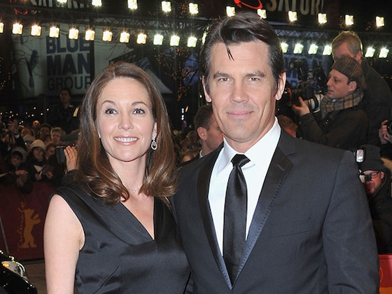 Josh Brolin Addresses 2004 Diane Lane Domestic Abuse Arrest