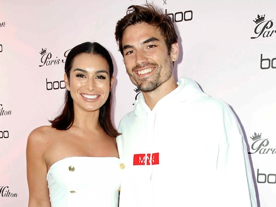 Ashley Iaconetti's Advice for ''Perpetually Single'' Girls Like Her Is Spot On