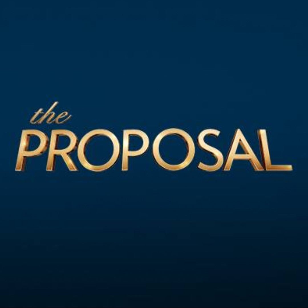 ABC Pulls 'The Proposal' Episode Following Sexual-Assault Allegation