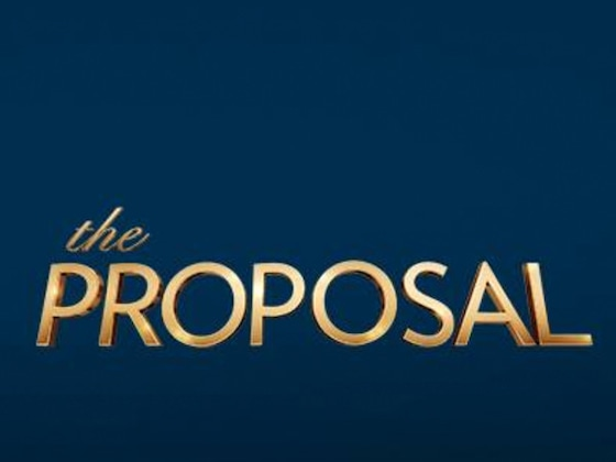 <i>The Proposal</i> Pulls Second Episode After Contestant Accused of Facilitating Sexual Assault