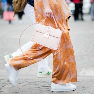 Shopping: Summer Pants