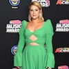 Radio Disney Music Awards 2018 Red Carpet Arrivals: See Meghan Trainor, Charlie Puth and More Stars