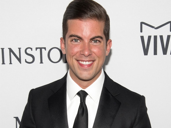 Luis D. Ortiz Opens Up About His Struggle With Depression and Suicidal Thoughts