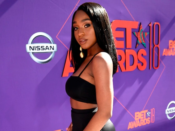 Which Celebrity Do You Think Won the 2018 BET Awards' Red Carpet? Vote Now!