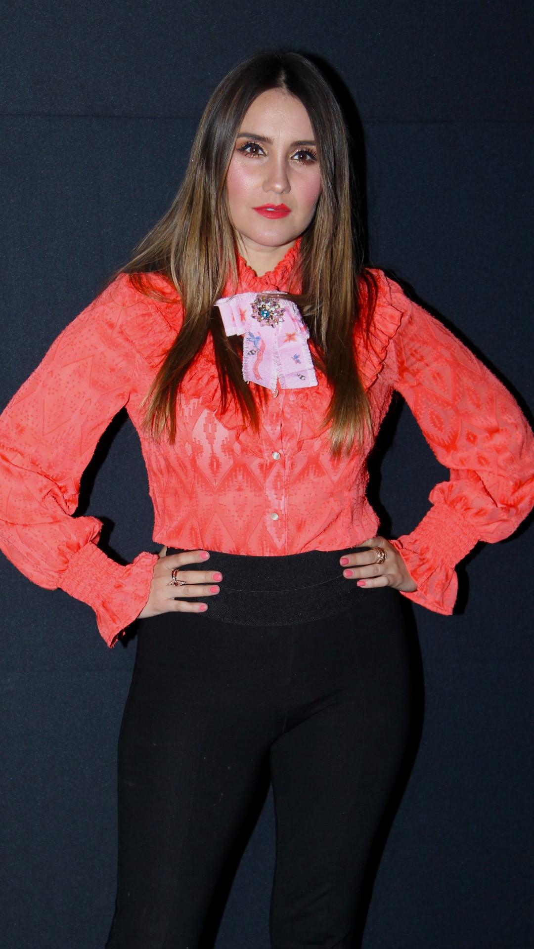 Dulce María