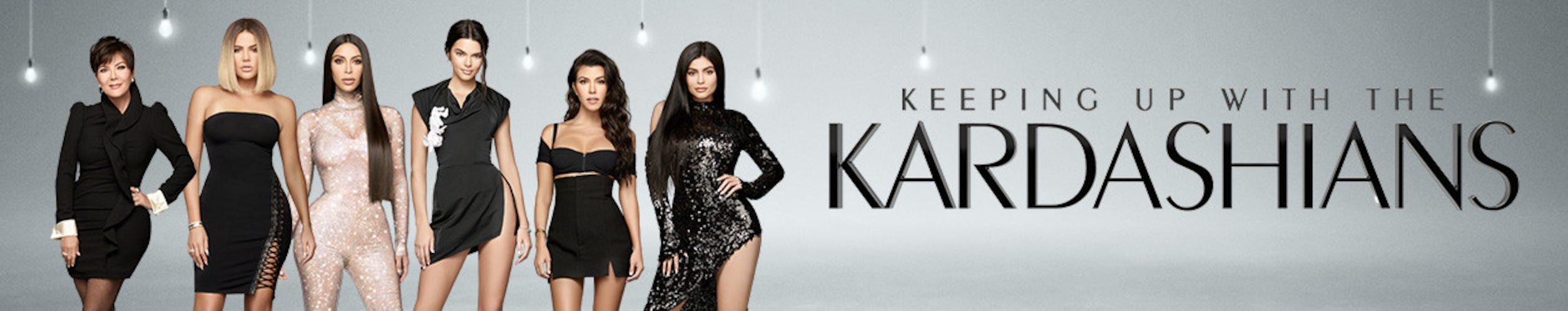 KUWTK_S15_ShowPackage - Tune-In Banner