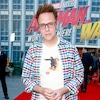 Disney CEO Stands by Firing James Gunn From <i>Guardians of the Galaxy</i>