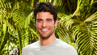 Meet the Cast of Bachelor in Paradise Season 7