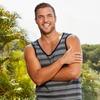 Jordan Kimball, Bachelor in Paradise, Season 5