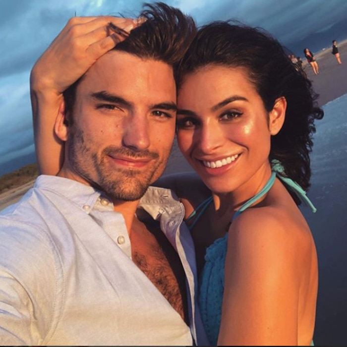 Image result for Ashley Iaconetti Dishes on Her Dream Wedding Dress and Bachelorette Party Plans