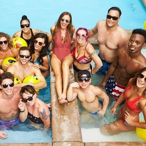 Big Brother, Season 20