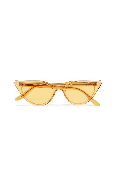 Shopping: Sunnies for Every Budget