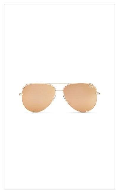 ESC: National Sunglasses Day
