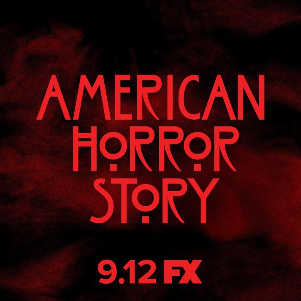 American Horror Story, Season 8