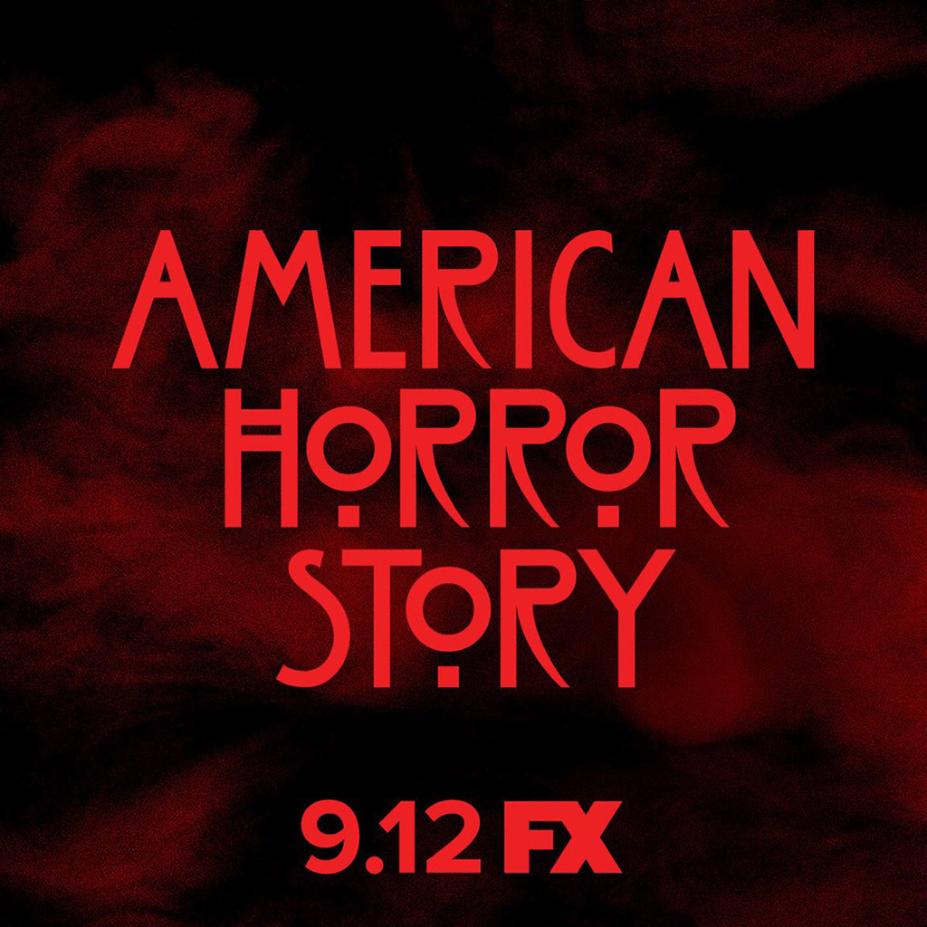 American Horror Story Season 8: Everything We Know So Far