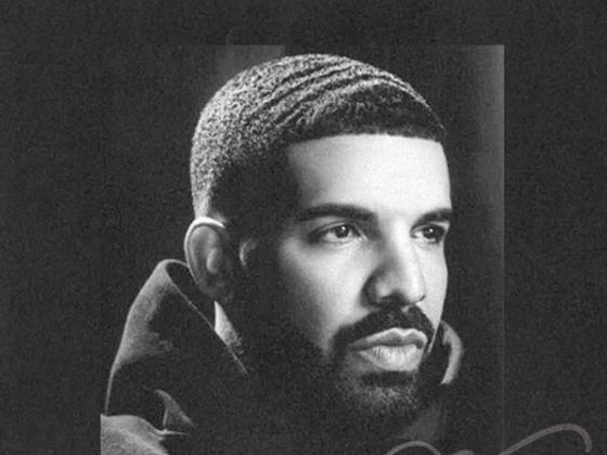 Drake confirme qu'il a bien un fils avec <i>Scorpion</i> : toutes les paroles qui parlent de sa paternit&eacute;